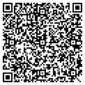 QR code with Qa Nursing Service Corp contacts