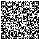 QR code with Fmu - Tmpa Cllg-Lkeland Campus contacts