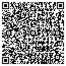 QR code with Acupuncture & Alternative Med contacts