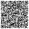 QR code with Family Car Wash contacts