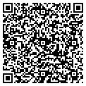 QR code with Gorilla Theatre Inc contacts