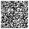 QR code with MJM Systems Inc contacts
