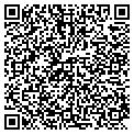 QR code with Hearing Care Center contacts
