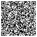 QR code with J & T's Food Store contacts