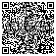 QR code with Mr Small Move contacts