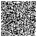 QR code with Le Mare Transport Inc contacts