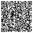 QR code with Sams Drive Thru contacts