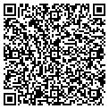 QR code with Brand Scaffold Service contacts