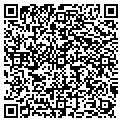 QR code with Constuction E Link Inc contacts