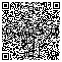 QR code with Mesivta Of Greater Miami contacts