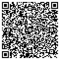QR code with Lifeline Pharmacy Inc contacts