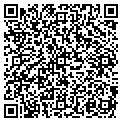 QR code with Carmax Auto Superstore contacts