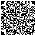 QR code with Claudia A Draizin DMD PA contacts