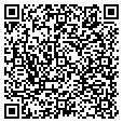 QR code with Concord Camera contacts