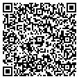 QR code with Antar & Homra contacts
