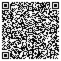 QR code with Haven Tea Room & Gift Shoppe contacts