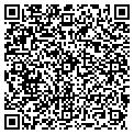 QR code with AGA Universal Intl Inc contacts