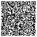 QR code with Voyager Condominium Assoc contacts