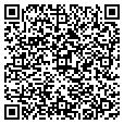 QR code with J A Croson Co contacts
