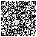 QR code with Ronald Sowa Master Tech Lawn contacts