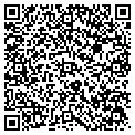 QR code with Steffans Refrigeration & AC contacts
