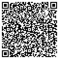QR code with Asia Wicker contacts