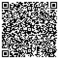 QR code with Express Mortgage Lending contacts