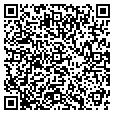 QR code with Chezz Crowns contacts