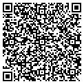 QR code with Pittman Electric and AC contacts
