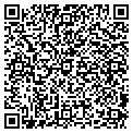 QR code with Floors of Elegance Inc contacts
