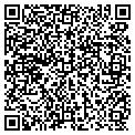 QR code with Judith E Kalman PA contacts