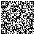 QR code with LLC Sego Wiley contacts