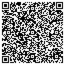QR code with Carlette Tanning & Nail Salon contacts