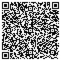 QR code with Lange Life Agency Inc contacts
