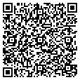 QR code with Buckhorn Saloon contacts