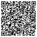 QR code with Dragonfly Day Spa contacts