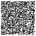 QR code with Possess Land Investments Inc contacts