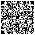 QR code with Manuel Alvarez-Jacinto MD contacts