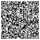 QR code with Associates In Rehabilitation contacts