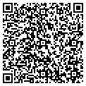 QR code with Orthopedic Assoc Inc contacts