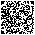 QR code with Envirostat Of Florida Inc contacts