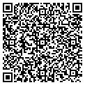 QR code with Ridge Manor Co-Op Inc contacts