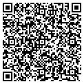 QR code with Alarm Partners contacts