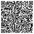 QR code with Niceville AC & Heating contacts