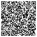 QR code with 10000 House Plans contacts
