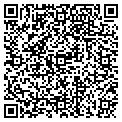 QR code with Chronic Records contacts