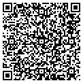 QR code with Village of Homewood contacts