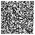 QR code with Gary Stiefels Auto Sales contacts