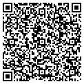 QR code with Supermarkets R US Inc contacts