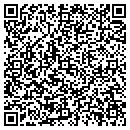 QR code with Rams Aviation of Ormond Beach contacts